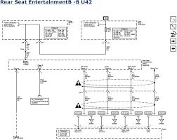 repair guides entertainment 2006 radio audio system fig