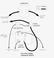 Outstanding farmall wiring harness diagram motif diagram wiring