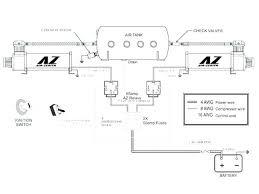 220 volt air compressor wiring diagram star delta refrigeration Baldor 220 Volt Wiring Diagram 220 volt air compressor wiring diagram pressure switch plus