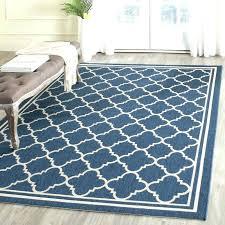 wayfair area rugs outdoor rugs navy beige outdoor area rug wayfair area rugs 8 x 10