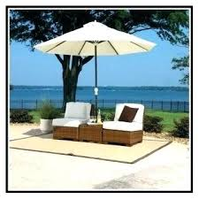 ikea patio umbrella base outdoor umbrella patio umbrella with furniture and rug recommendation outdoor stand outdoor