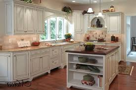 6 spectacular country style kitchen handles
