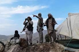 بسبب تهديدات طالبان.. تراجع حرية الإعلام في أفغانستان