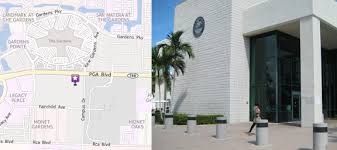 palm beach gardens office. The Complex Is Across Street From Gardens Mall And Just East Of State Florida Driver\u0027s License Examining Office. Palm Beach Office R