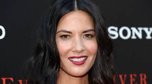olivia munn writes powerful essay on hollywood s sexual harassment  olivia munn writes a letter against sexual harassment in hollywood
