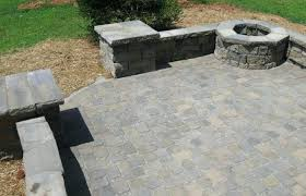 do it yourself patio patio ideas medium size natural stone pavers home depot s paver patio pictures diy ideas