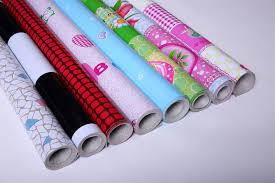 specifications top quality 70g red felt back pvc plastic vinyl rolls sheet flooring