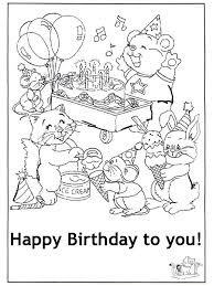 Small Picture 52 best Birthday Cards images on Pinterest Cards Birthday cards