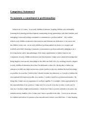 native american mascots argumentative essay guidelines native  most popular documents for edu 321