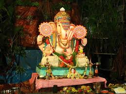 ganesh chaturthi festival decoration ideas at home boldsky com