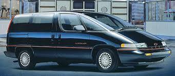 2018 chevrolet lumina. fine chevrolet 1992 chevrolet lumina minivan throughout 2018 chevrolet lumina