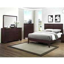 nebraska furniture mart bedroom sets – straddletraderpro.info