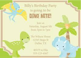 template dinosaur birthday invitations full size of template dinosaur birthday party invitation template dinosaur birthday invitations