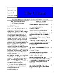 irs form 6744 irs 6744 answer key 2017 fill online printable fillable blank