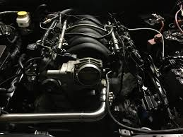 sideshows performance wiring mobile auto electrician custom recently had to wire up an l98 6lt into a subaru brz still need go back and finish it off but the engine starts and runs