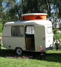 Small Picture Best 25 Camping trailers for sale ideas on Pinterest Trailer