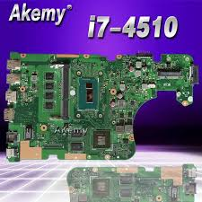 Detail Feedback Questions about Akemy K40IJ Laptop <b>motherboard</b> ...