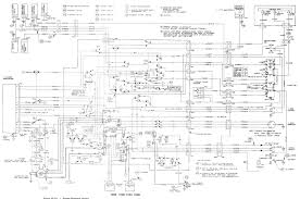 2001 dodge ram wiring diagram 2001 image wiring 2001 dodge durango slt radio wiring diagram solidfonts on 2001 dodge ram wiring diagram