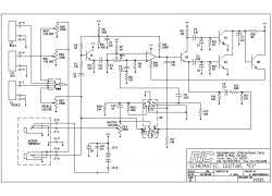 guitar wiring drawings switching system rickenbacker image mini 370 12rm roger mcguinn limited edition