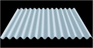 29 ga metal roofing s best of 1 1 4 corrugated metal roof panels 1