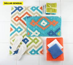 dollar general rugs for modern rugs gray rug