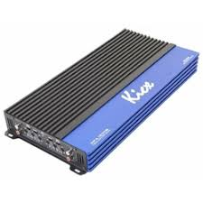 «<b>Автомобильный усилитель Kicx AP</b> 4.120AB» — Результаты ...