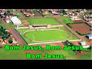 imagem de Bom Jesus de Goiás Goiás n-16