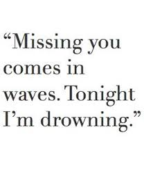 Missing Someone Quotes Fascinating Missingsomeonequote Pink Lover