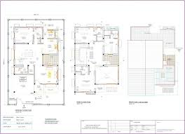 full size of 2240 house plan east facing 40 x plans 2540 floor architectures gorgeous luxury