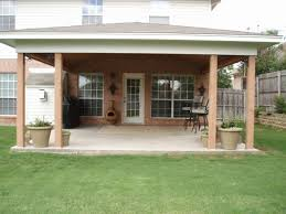 decoration decoration in diy patio cover ideas 1000 images about patio cover throughout porch cover