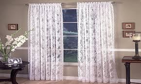 Priscilla Curtains Living Room Curtain Lace Discount Priscilla Curtains Priscilla Lace Curtains
