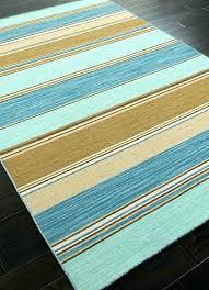 coastal rug coastal rugs fresh ideas nautical rugs for living room coastal rugs beautiful coastal rug