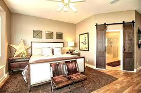 Master bedroom doors Pocket Country Style Master Bedroom Master Bedroom Door Bedroom Door Style Country Style Master Bedroom With Narrow Largegearbox Country Style Master Bedroom Master Bedroom Door Bedroom Door Style