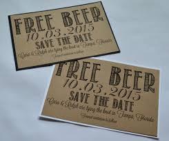 Save The Date Invitations Free Rome Fontanacountryinn Com
