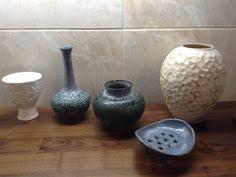 <b>Ceramic</b> Yusupova Olga. Лампа Алладина. <b>Статуэтка</b>. Глина ...
