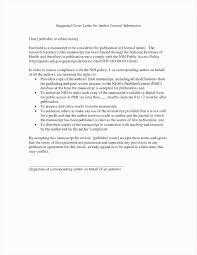 good summary for resume walmart sales associate job description good summary for ltar