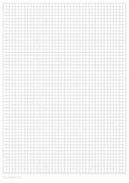 Small Graph Paper To Print Small Box Graph Paper Zlatan Fontanacountryinn Com