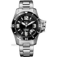 men s ball engineer hydrocarbon ceramic xv chronometer automatic mens ball engineer hydrocarbon ceramic xv chronometer automatic watch dm2136a scj bk