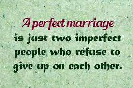 Image result for quotes marriage