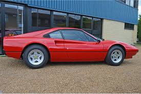 Despite being caught up in the media whirlwind surrounding fellow top gear presenter jeremy clarkson's fist, james may has ordered a ferrari 458 speciale. James May Selling His Ferrari 308 Is Emblematic For The Current State Of Things Autoevolution