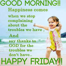Good Morning Folks Quotes Best of Good Morning Folks Quotes Good Morning Folks Have A Great And