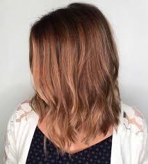 Image Tendance Coiffure Coiffure Cheveux Mi Long Creation