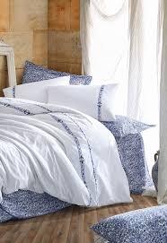 <b>Комплект постельного белья Cotton</b> Box серия Majestic, модель ...