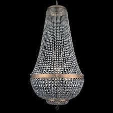 crystal chandelier 24 lights