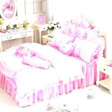 princess twin bedding set comforter queen info for decorations and tiana toddler ing sets sheets a