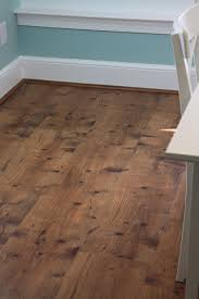 Amazing Basement Flooring: I Wanted Something That Looked Expensive And Had Wide  Planks. This Is A Dupont Real Touch Elite Laminate Flooring (pine) With A  50 Year ... Home Design Ideas
