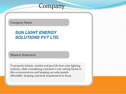 Solar Lighting Companies In NetherlandsSolar Lighting Company