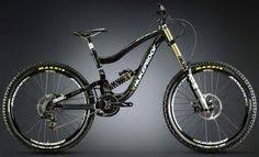 hit them hard because these bikes are nukeproof scalp downhill and snap dirtjump and freeride