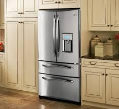built in counter depth refrigerators. Modren Built Intended Built In Counter Depth Refrigerators O