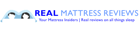 mattress ratings. real mattress reviews ratings